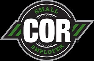 SECOR_logo